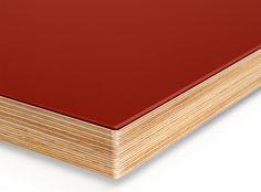 Basic Linoleum Table Top | Tabletops Basic | Faust Linoleum   Online Shop U2013  For Linoleum