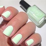 Girl Time nail polish – Adore'her Nails