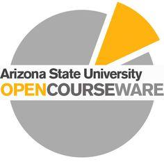 Media Research Methods - Arizona State University |...: Media Research Methods - Arizona State University |… #CommunicationsampMedia