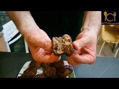 Συνταγή για κεφτεδάκια από τον Δημήτρη Τσολάκη και τα Μητσομαγειρέματα. Cereal, Menu, Breakfast, Food, Menu Board Design, Breakfast Cafe, Essen, Yemek, Menu Cards