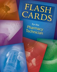pharmacy technician subjects in college customize writing
