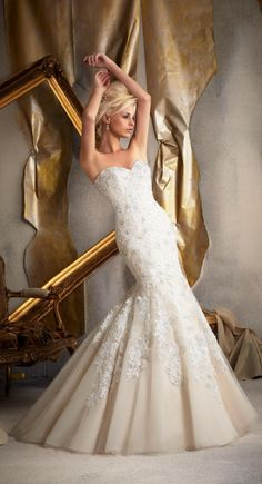 Mori Lee 1923   DEBRA'S BRIDAL SHOP AT THE AVENUES  9365 PHILIPS HIGHWAY JACKSONVILLE FL 322256 904-519-9900