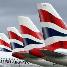 Drone hits plane at Heathrow airport, says pilot British Airways passenger jet lands safely in London after reported midair collision Gatwick Airport, Heathrow Airport, British Airways Cabin Crew, All Flights, Travel Flights, Come Fly With Me, British Invasion, Business Class, Union Jack