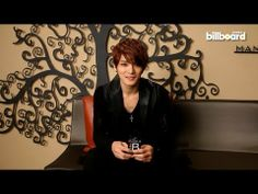 Kim Jae Joong Interview [Eng Sub]  Yes, I can see the subs. But I can't read it. I just can't take my eyes off of his eyes and lips. Arghghhgh