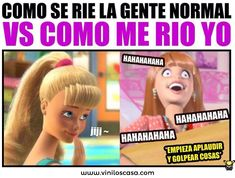 Read Ramdon :v from the story ¡¡Memes De lo que sea! Funny Spanish Memes, Funny Jokes, Hilarious, Book Memes, Disney Memes, I Laughed, Haha, Funny Pictures, Instagram