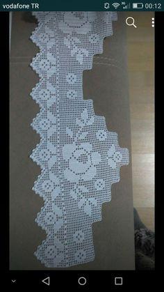 Baby Knitting Patterns, Crochet Patterns, Crochet Purses, Filet Crochet, Crochet Designs, Elsa, Diy And Crafts, Cross Stitch, Needlework