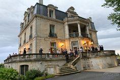 photographe mariage chateau grattequina bordeaux gironde by modaliza photographe-36