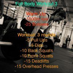 full_body_wod_3