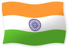 Indian Flag Images For Facebook Cover – Independence Day India