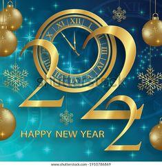 Happy New Year Fireworks, Happy New Year Wallpaper, Happy New Years Eve, Happy New Year Images, Happy New Year Cards, Happy New Year Wishes, New Year Wishes Images, Dove Images, Disney Wallpaper