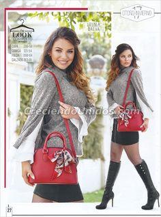 93568239 Cklass Hand bags #cklasshandbags #handbagscklass venta de zapatos por  catalogo para revender, venta