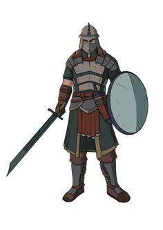 Military Ranks, Futuristic Armour, Warriors, Army, Deviantart, Superhero, Fictional Characters, Fantasy Art, Costumes
