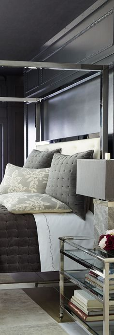 Pine Cone Hill Designer Bedding