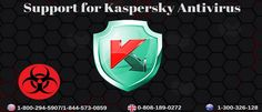 Our Squads deal with issues which resembles change in the home page which appears due to usage of new tools and downloading of new programs which contain malicious code that hijacks browser and change the settings under such case our team will help you use security software that block these unwanted applications through support for Kaspersky antivirus.USA Number:-1-800-294-5907.Visit for us:-https://www.globaltechsquad.com/kaspersky-antivirus-support/