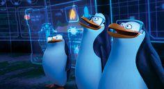 penguins of madagascar pic desktop nexus wallpaper, 3936x2160 (944 kB)