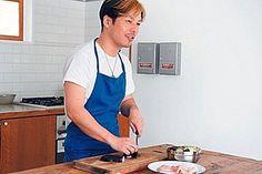 下腹がやせる!10分でつくれる1週間低糖質スープダイエット | サンキュ! Cooking, Dragon Ash, Kitchen, Brewing, Cuisine, Cook