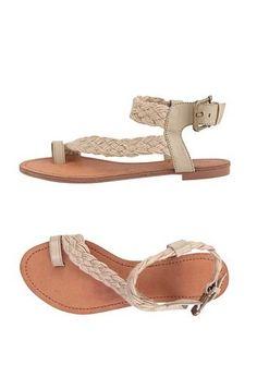 Sandals manzocifarminda