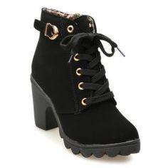 nike shox expérience d'orange - Shoes For Women - Cheap Womens Shoes Online Sale At Wholesale ...