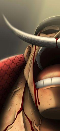 Zoro One Piece, One Piece Ace, One Piece Fanart, Black Background Wallpaper, Scenery Wallpaper, Milan Wallpaper, Barba Branca One Piece, One Punch Man 1, One Piece Photos