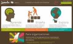 Livemocha. Cursos de inglés y otros idiomas on-line y gratis