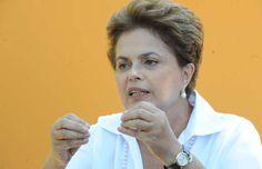 A presidente Dilma Rousseff manifestou neste sábado sua 'consternação' e 'indignação' após a confirmação da execução de Marco Archer Cardoso Moreira por fuzilamento na Indonésia.