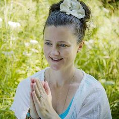 The Bodhi Tree and Stacey, mindfulness tools for children.  Sending my silent wishes to children all over the world.  May your hearts be peaceful and happy.  Love Stacey