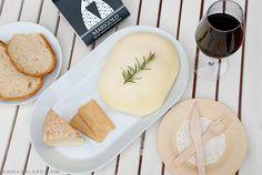 quesos cortes de muar #queso #cheese #comida #food