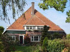 Maria-Hoeve, Bed and Breakfast in Heerhugowaard, Noord-Holland, Nederland | Bed and breakfast zoek en boek je snel en gemakkelijk via de ANWB