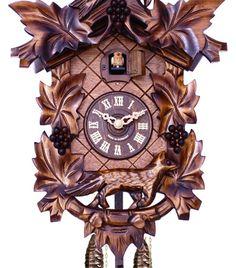 26 Best Mantel Clocks Images Mantel Clocks Clock
