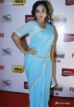 61st idea film fair awards