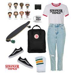 I'm sorry I miss stranger things Stranger Things Merchandise, Stranger Things Funny, Stranger Things Netflix, Stranger Things Season, Teen Fashion, Fashion Outfits, Womens Fashion, Cool Outfits, Nars Cosmetics