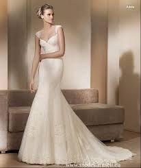 pronovias adele wedding dress - Hľadať Googlom