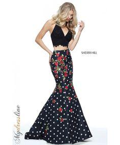 962f07f508 19 Best Macy s prom dresses ideas images