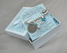 BRIDE SIXPENCE - Google Search