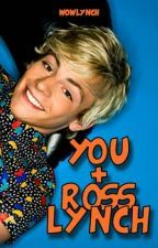ross lynch imagines | You + Ross Lynch (Ross Lynch Imagines!) #Wattys2015 by wowlynch