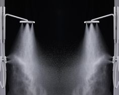 This shower head could seriously save you TONS of money.