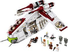 SUPER-RARE LegoLand Florida-Exclusive 2016 Star Wars Days Stormtrooper Pin !!