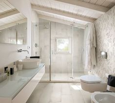 Lamaison touch 31 6x60 pamesacer mica pamesa maison tiles azulejos decoraci n - Piastrelle bagno pamesa ...