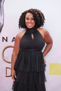 After the hack, Orange Is the New Black is officially back on Netflix And though life in the show's prison can be brutal, Uzo Aduba thinks there's beauty in that honesty.    #Netflix #UzoAduba #OITNB #OrangeIsTheNewBlack
