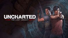 'Uncharted: The Lost Legacy' will arrive this August Turns out we didnt have to wait for E3 for more news on Uncharted: The Lost Legacy. Thats because developer Naughty Dog just revealed that the add-on will be released on August 22nd for $40 in the US and $50 in Canada.  Need even more enticing beyond a new PlayStation 4 adventure starring Uncharted 2 and 3s Chloe Frazer and 4s Nadine Ross? If you pre-order at participating retailers youll get a free digital copy of the recently revealed…