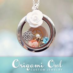 Origami Owl necklace Kim Campbell, Origami Owl Independent Designer #33193 kimcampbell.origamiowl.com kimcampbell4@gmail.com