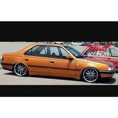 #mulpix  #Peugeot  #Peugeot405  #tuning  #tuningcar  #sport  #sportcar  #glx  #slx  #405  #iraniancar  #ring  #rubber  #car  #405bazha  #static  #voseen  #rotifoorm  #bbs  #tu5  #air . _______________________________