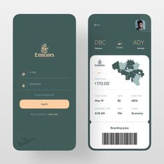 interface design Adding material colours and design adds something more to your app design Ios App Design, Mobile Ui Design, Dashboard Design, Dashboard Ui, Iphone Interface, Interface Web, User Interface Design, Interaktives Design, Design Page