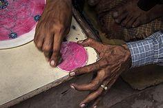 39 best parchin kari agra images traditional art agra art decor