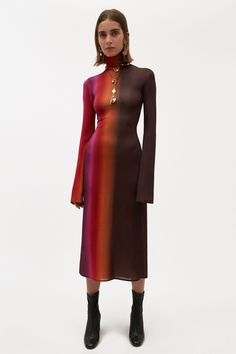 Fashion Ideas For Men Ellery Pre-Fall 2019 Fashion Show Collection: See the complete Ellery Pre-Fall 2019 collection. Look 15 Fashion Killa, Look Fashion, Runway Fashion, High Fashion, Fashion Outfits, Womens Fashion, Fashion Design, Fashion Trends, Fashion Ideas