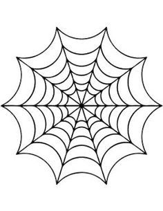 cobweb clip art halloween clip art pinterest spider webs rh pinterest com spider web clip art to print spider web clipart transparent