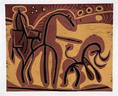 La Credenza Di Picasso : 55 best picasso inspired furniture images pablo