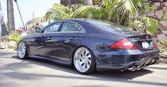 Mercedes-Benz appreciation thread - Page 36