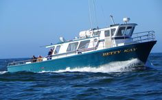 1000 images about let 39 s get crabby on pinterest for Coos bay fishing charters