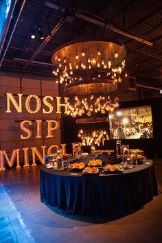 nashville event lighting nashville weddings bright event productions, gregory byerline, #nashvillewedding, #wedding, #lighting, @BEPInc